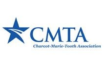 Charcot-Marie-Tooth Association