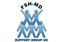 FSH-MD Support Group UK
