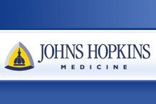 The Johns Hopkins School of Medicine