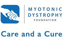 Myotonic Dystrophy Foundation