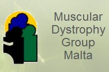 Muscular Dystrophy Group of Malta