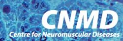 Update in Neuromuscular Disorders course, London