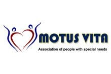 Motus Vita: Association of People with Special Needs